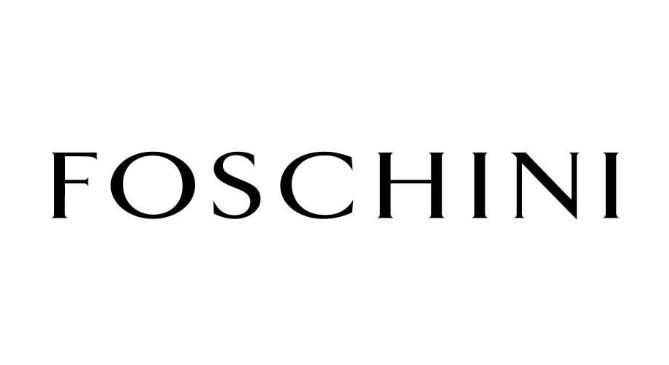 Foshini